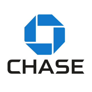 Office Ethics client - Chase Bank