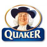 Office Ethics client - Quaker Oats