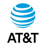 Office Ethics Client - AT&T