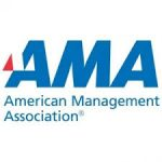 Office Ethics Client - American Management Association