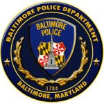Office Ethics Client - Baltimore, Maryland Police Department