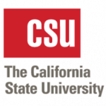 Office Ethics Client - California State Universities