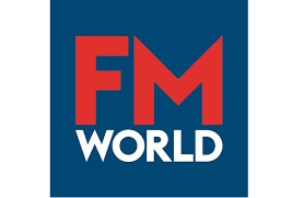 Office Ethics Client - FM World Magazine
