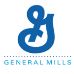 Office Ethics Client - General Mills