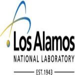 Office Ethics Client - Los Alamos National Laboratory
