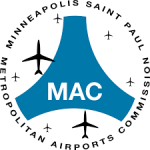 Office Ethics Client - Metropolitan Airport Commission