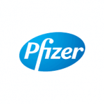 Office Ethics Client - Pfizer
