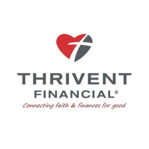 Office Ethics Client - Thrivent Financial