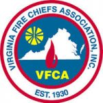 Office Ethics Client - Virginia Fire Chiefs Association