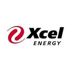 Office Ethics Client - Xcel Energy