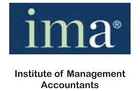 Institute of Management Accountants, Office Ethics client