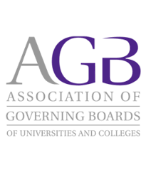 Association of Governing Boards of Universities and Colleges, Office Ethics client