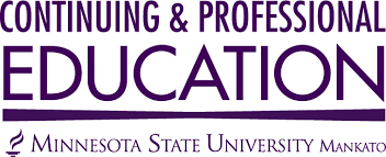 MSU Mankato Continuing Education