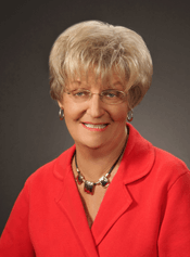 Nan DeMars - Workplace Ethicist - Office-Ethics.com